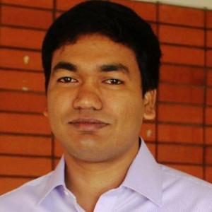 Dr. A. Kaneswaran