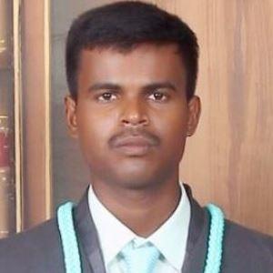 Mr. S. Sangar
