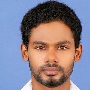 Mr. U. Anuraj